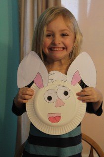 EASTER CRAFTS MARCH 27 2013 015