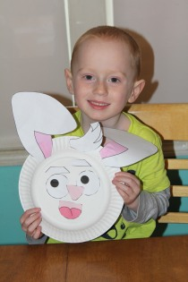 EASTER CRAFTS MARCH 27 2013 018
