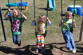 Family and Daycare 2013 034