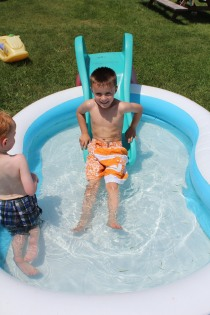 DAYCARE IN THE POOL MAY 30 2013 025