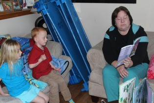 DAYCARE LIBRARIAN MAY 15 2013 005