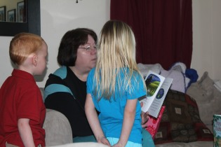 DAYCARE LIBRARIAN MAY 15 2013 010