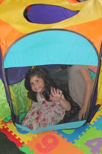 DAYCARE DRAGON FLY TENTS JULY 11 2013 022