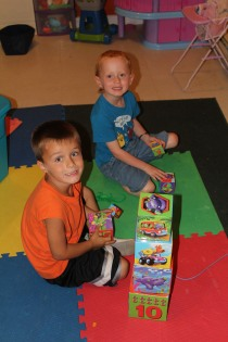 DAYCARE DRAGON FLY TENTS JULY 11 2013 024