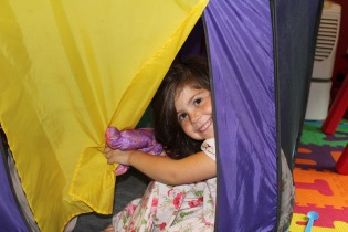 DAYCARE DRAGON FLY TENTS JULY 11 2013 025