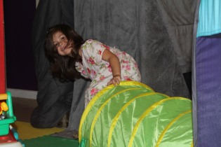 DAYCARE DRAGON FLY TENTS JULY 11 2013 028