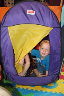 DAYCARE DRAGON FLY TENTS JULY 11 2013 030