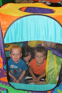 DAYCARE DRAGON FLY TENTS JULY 11 2013 032