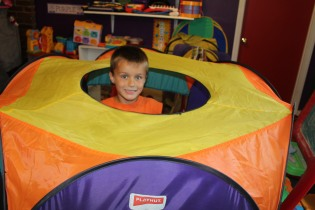 DAYCARE DRAGON FLY TENTS JULY 11 2013 033