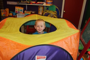 DAYCARE DRAGON FLY TENTS JULY 11 2013 034