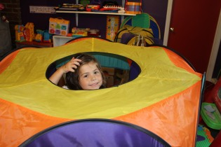 DAYCARE DRAGON FLY TENTS JULY 11 2013 036