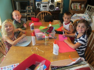 DAYCARE CRAFTS COOKING AUG 8 2013 002