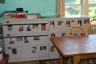 DAYCARE CABINETS LETTER N OUTSIDE AND INSIDE SEPT 24 2013 002