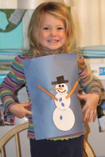 Daycare Dec 2 2013 033