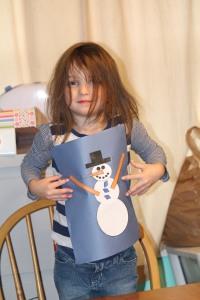 Daycare Dec 2 2013 034