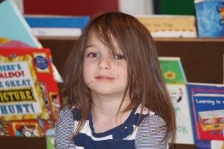 Daycare Dec 2 2013 035