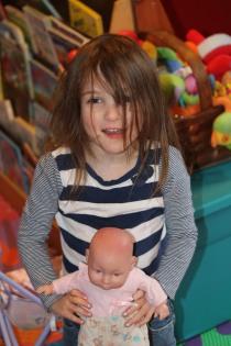 Daycare Dec 2 2013 037