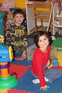 Daycare Dec 2 2013 039