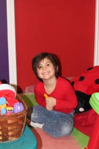 Daycare Dec 2 2013 042