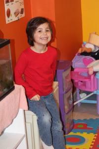 Daycare Dec 2 2013 044