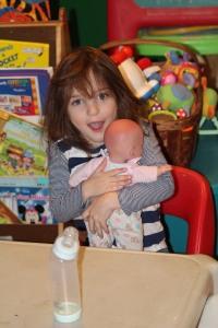 Daycare Dec 2 2013 046