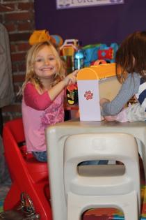Daycare Dec 2 2013 047