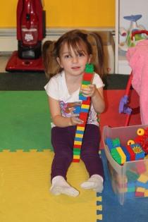 Daycare December 3 2013 050
