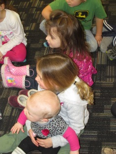 Daycare Library Feb 4 2014 340