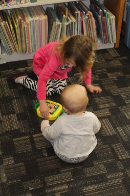 DAYCARE MARCH 18 LIBRARY 003