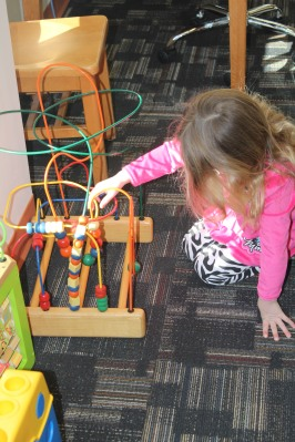 DAYCARE MARCH 18 LIBRARY 004