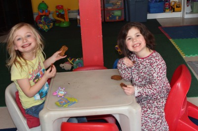 DAYCARE MARCH 18 LIBRARY 040