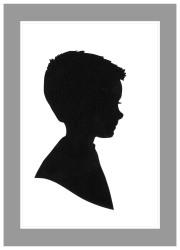 boy-silhouette