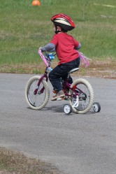 DAYCARE BIKES OUTSIDE MAY 5 2014 038