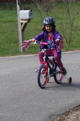 DAYCARE BIKES OUTSIDE MAY 5 2014 073