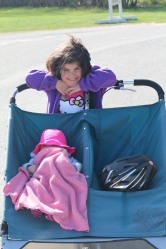 DAYCARE BIKES OUTSIDE MAY 5 2014 079