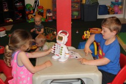 DAYCARE INSIDE MAY 26 2014 2 026