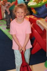 DAYCARE PRE SCHOOL MAY 13 2014 006