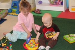 DAYCARE PRE SCHOOL MAY 13 2014 017