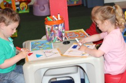 DAYCARE PRE SCHOOL MAY 13 2014 024