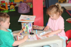 DAYCARE PRE SCHOOL MAY 13 2014 027
