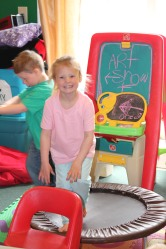 DAYCARE PRE SCHOOL MAY 13 2014 034