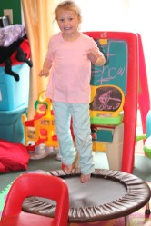 DAYCARE PRE SCHOOL MAY 13 2014 035