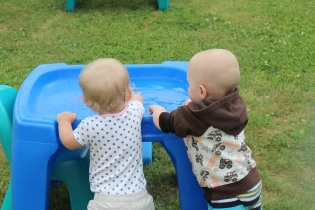 DAYCARE JUNE 26 OUTSIDE 018
