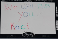 DAYCARE KACIS LAST DAY JUNE 3 2014 001