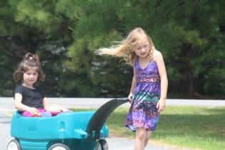 DAYCARE PICS JUNE 18 2014 POOL 044