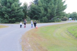 DAYCARE OUTSIDE SEPT 17 2014 056